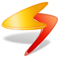 Download Accelerator Plus: DAP Premium 10.0.5.3 Full Crack Free