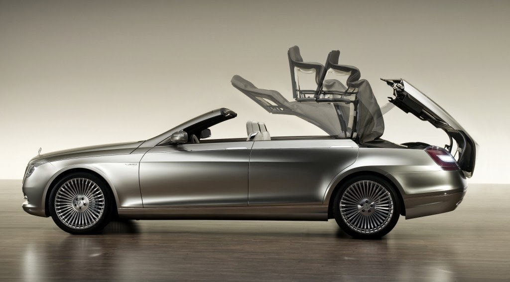 2014 mercedes s class convertible car wallpaper for Mercedes benz convertible 2014