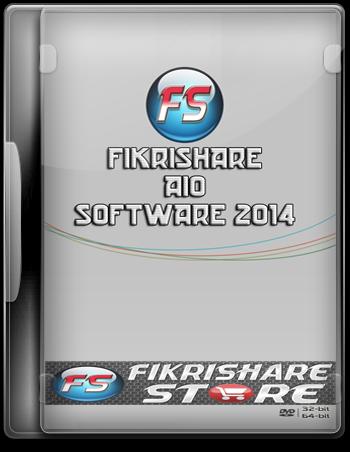 Software 2014