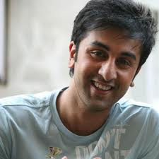 Ranbir Kapoor Photos Movies Wallpapers New Movies Latest Movies