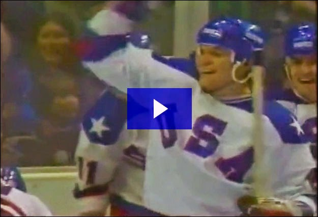 http://donyaeger.com/1980-miracle-on-ice/?inf_contact_key=cf6197b2377ed2c65ee1ac8d0e89833c803aa81ad94521fb09f74f368475ea1a
