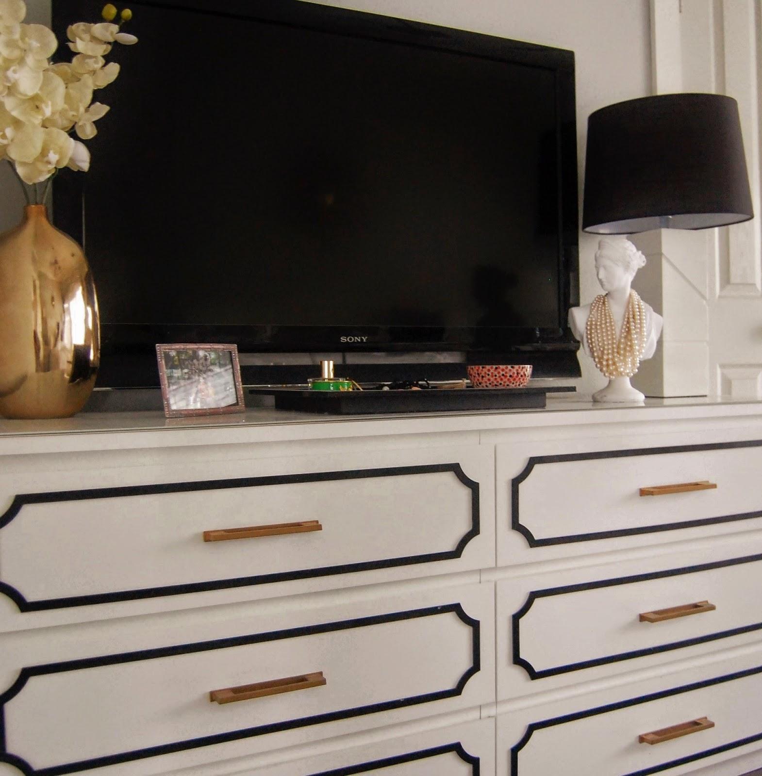 Classic Style Home Master Bedroom Update White Duvet Alternative