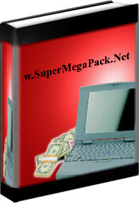 Health Ebooks, PLR Private Label Rights SuperMegaPack.Net