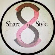 Share in Style