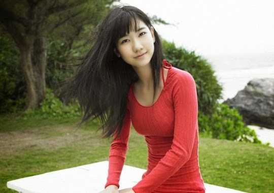 Yuki Kashiwagi image