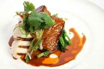 Địa chỉ ẩm thực Pháp ở Sài Gòn, ẩm thực, nhà hàng ngon, mon an phap, am thuc pham, sai gon am thuc, diem an uong ngon