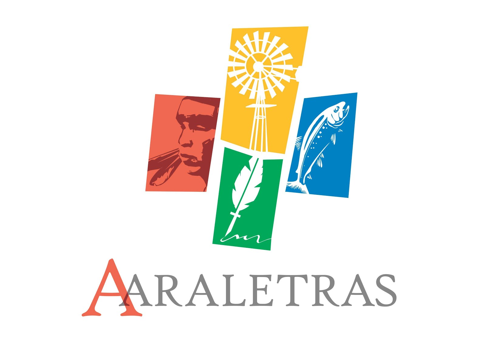 - -  Academia Araruamense de Letras - -