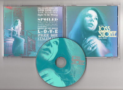 Joss_Stone-The_Best_Of_Joss_Stone_(2003-2009)-2011-C4