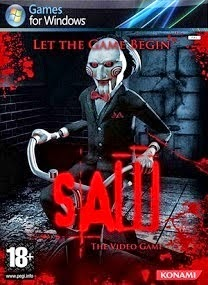 SAW (PC/MulTi2) Full Version REPACK
