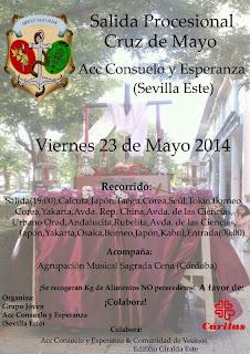http://3.bp.blogspot.com/-aZCs27rHW7E/U2uT46FyrKI/AAAAAAAAAQE/8e3OqgsiuTo/s1600/cartel+cruz+mayo+sevilla.jpg