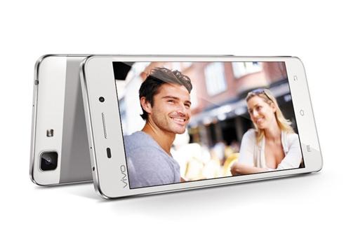 Harga HP Vivo X5S dan Spesifikasi Vivo X5S Smartphone 4G Terbaru