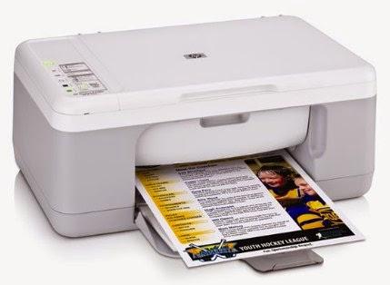 Установочные драйвера на принтер epson tx117