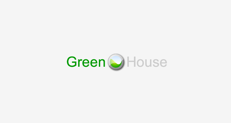 Green House Is A Company That Strives To Integrate Green Technologies