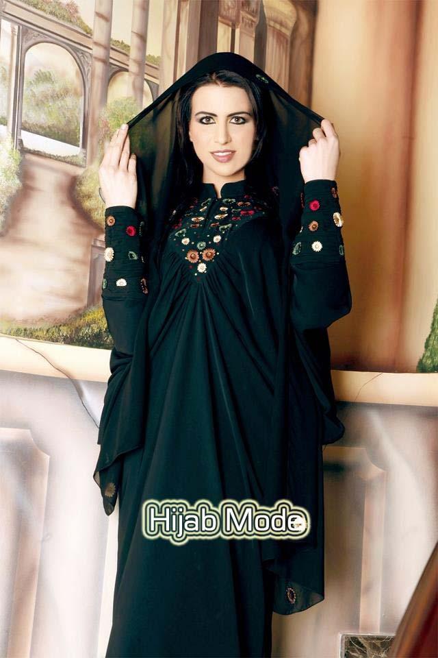 Hijab Style 3abaya Hijab Et Voile Mode Style Mariage Et Fashion Dans L 39 Islam