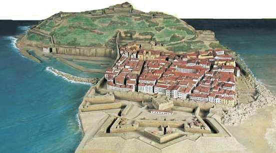 Castillos y Fortalezas de España Plazas%252Bfuertes%252Bmodernas%252Bde%252BSan%252BSebasti%25C3%25A1n%252B04