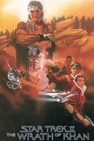 Du Hành Giữa Các Vì Sao 2 - Star Trek 2: The Wrath Of Khan