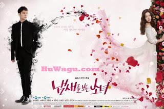 Rekomendasi Drama Korea yang Wajib Ditonton + Review!!