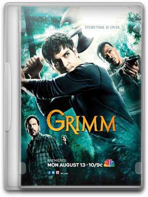 Grimm 2 Temporada Pdrdownloads Download Grimm 2 Temporada Episdio 22 Season Finale   AVI Legendado e Rmvb
