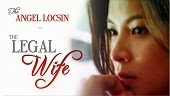 The Legal Wife April 22, 2014