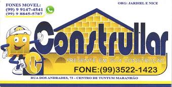 Construllar