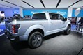 NAIAS-2013-Gallery-147