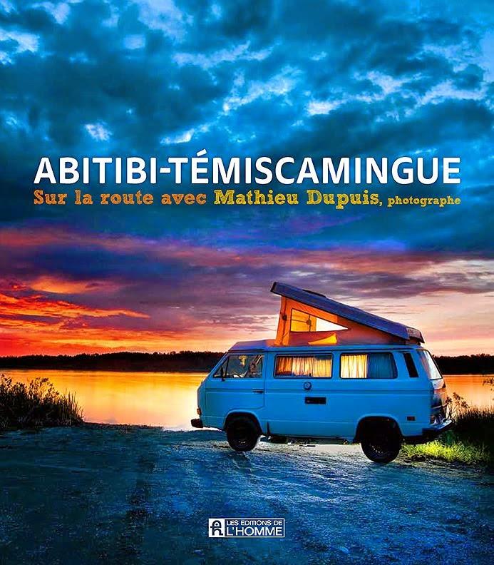 MATHIEU DUPUIS  PHOTOGRAPHE GLOBE-TROTTEUR
