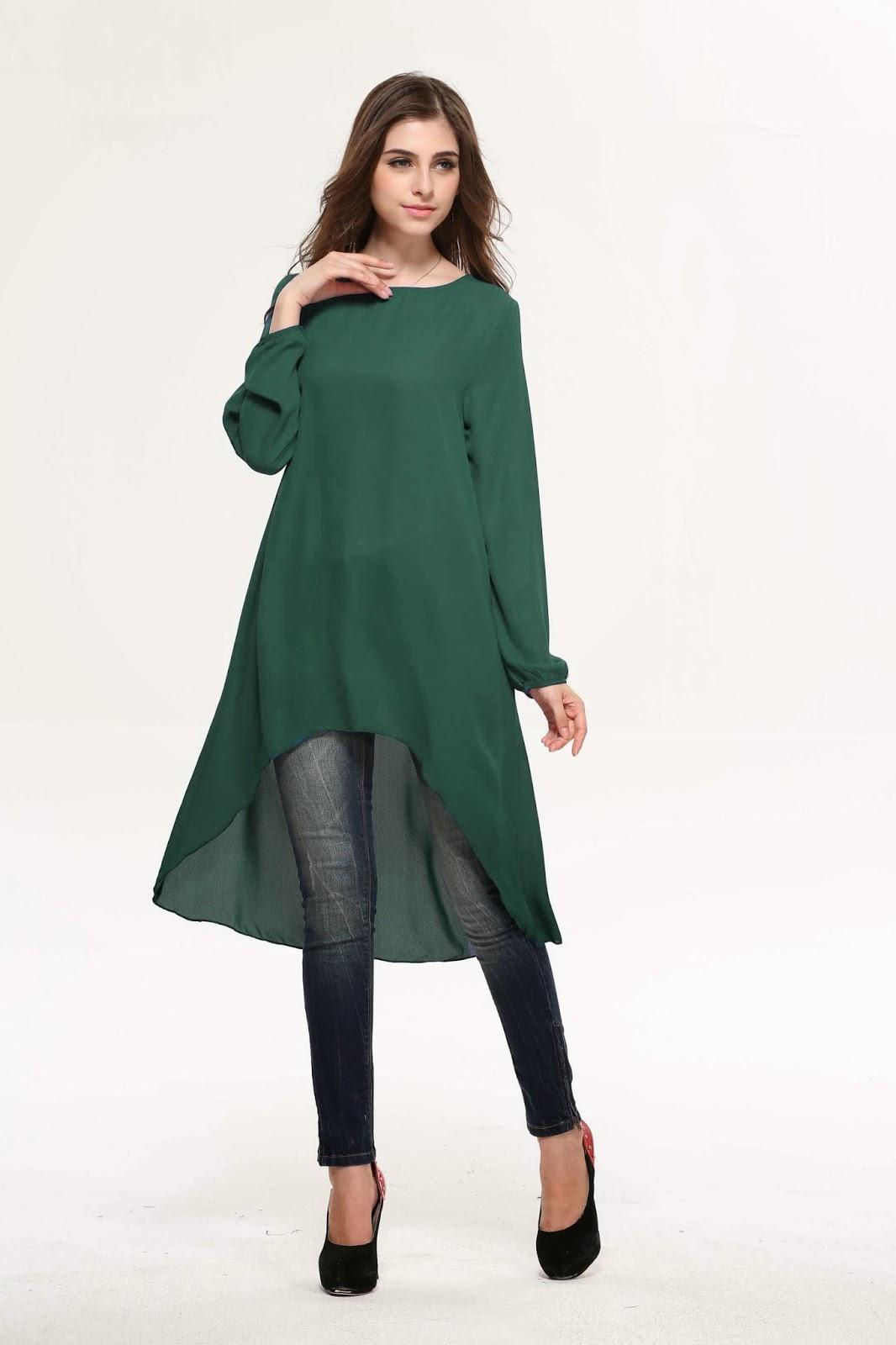 langsir terkini koleksi gambar newhairstylesformen2014 fesyen langsir ...