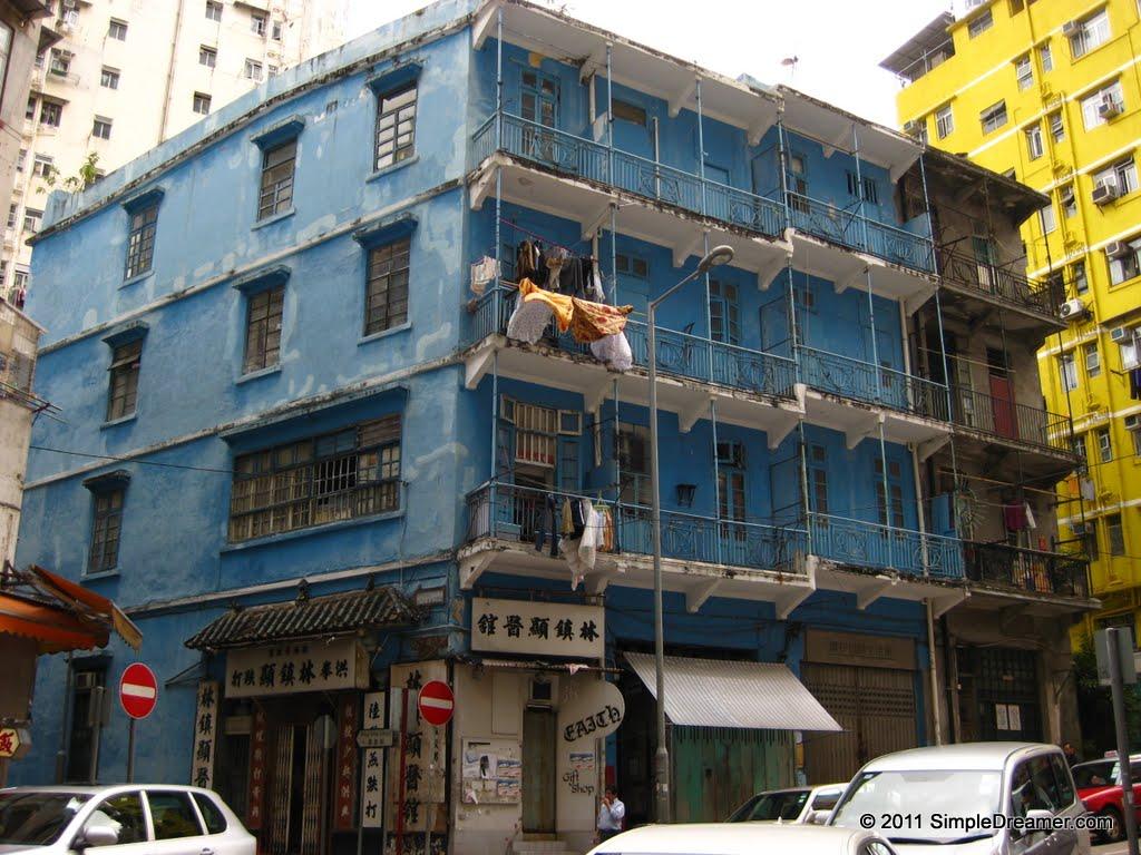 Hong Kong Travel Blog Photos Videos Tips Www
