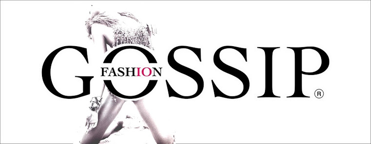 Fashion Gossip