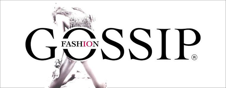 Fashion Gossip
