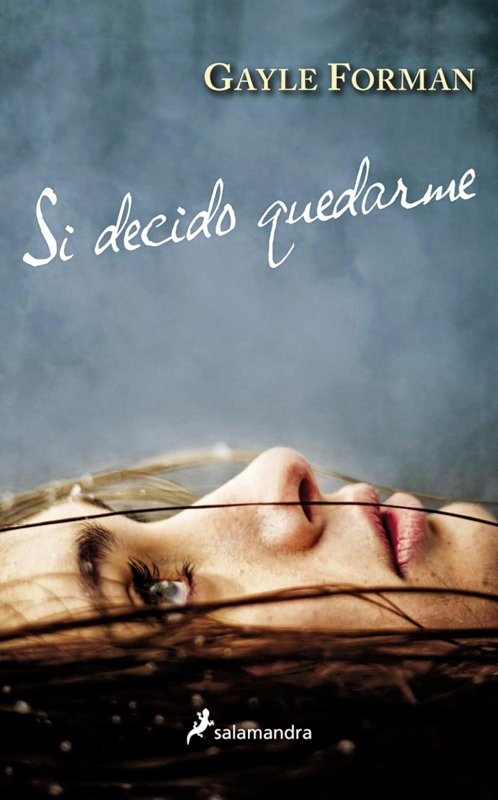 http://almastintadas.blogspot.com.es/2014/10/si-decido-quedarme.html