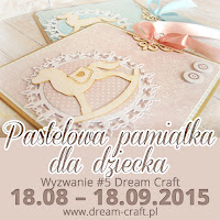 http://my-dream-craft.blogspot.ie/2015/08/wyzwanie-5-pastelowa-pamiatka-dla.html