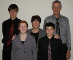 The Hooyer's - 2012