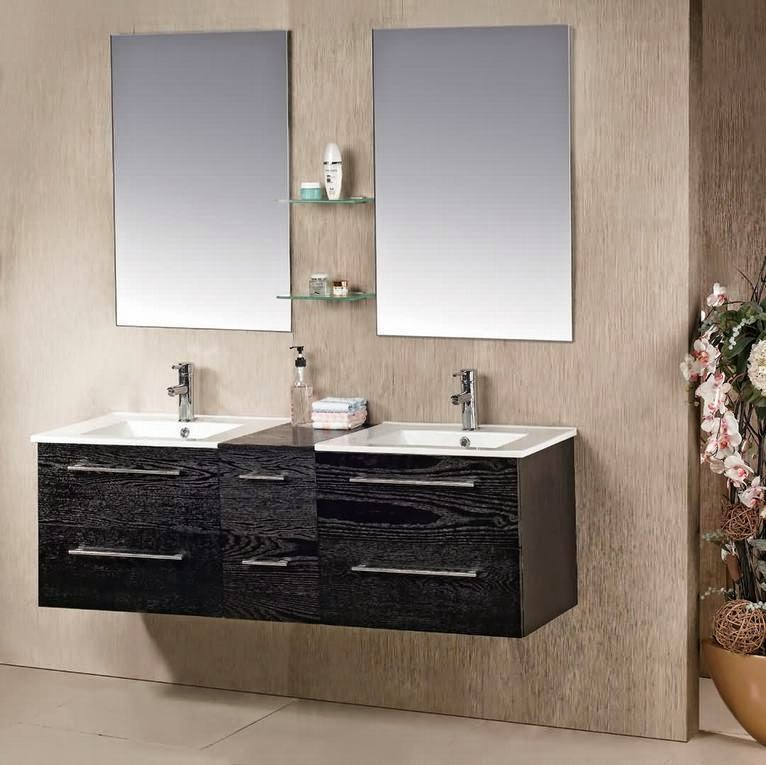 bathroom sink cabinets wall cabinet