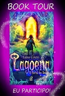 BookTour Lagoena