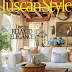 Tuscan Style is Finally Here!