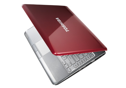 Toshiba Portege R930-2033