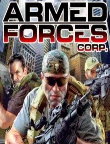 http://www.freesoftwarecrack.com/2015/01/armed-forces-corp-highly-compressed-pc-game.html