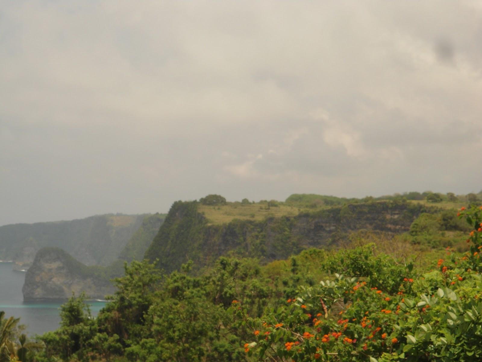View Barat