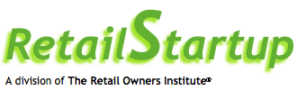 RetailStartup.com, a division of The Retail Owners Institute®