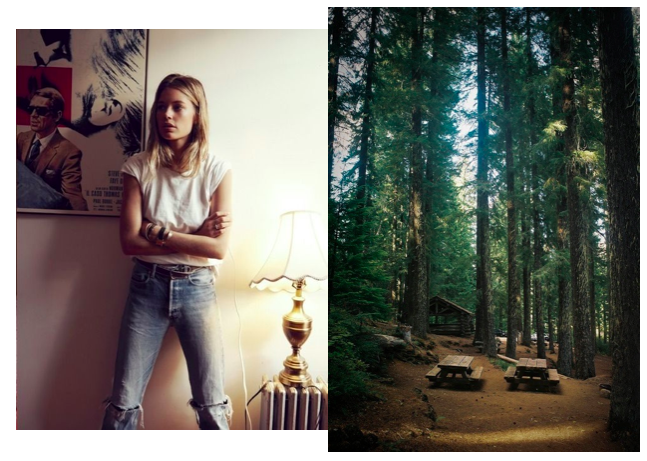personal style blog blogger fashion blog