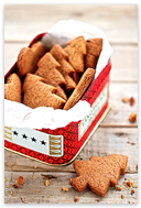 http://www.saveursvegetales.com/2014/12/les-petits-sapins-speculoos.html