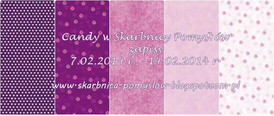 http://skarbnica-pomyslow.blogspot.com/2014/02/mother-love.html