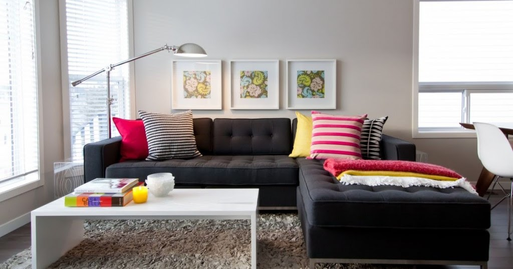 accessoires de d coration d cor de maison d coration chambre. Black Bedroom Furniture Sets. Home Design Ideas