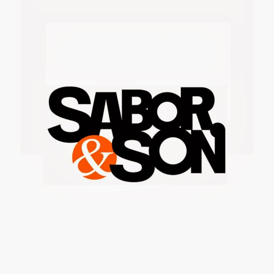 SABOR&SON PRODUCCION 2013