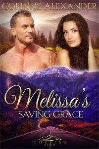 Melissa's Saving Grace