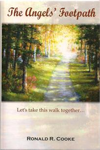 ...      A spiritual journey