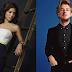 Ciara Renée e Arthur Darvill são escalados para a série derivada de Arrow e The Flash