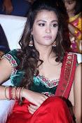 Naziya hussain latest glamorous photos-thumbnail-2
