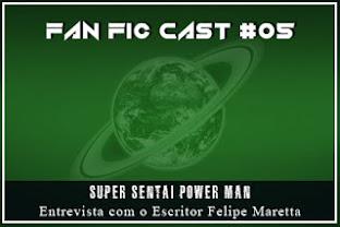 FANFIC CAST # 05